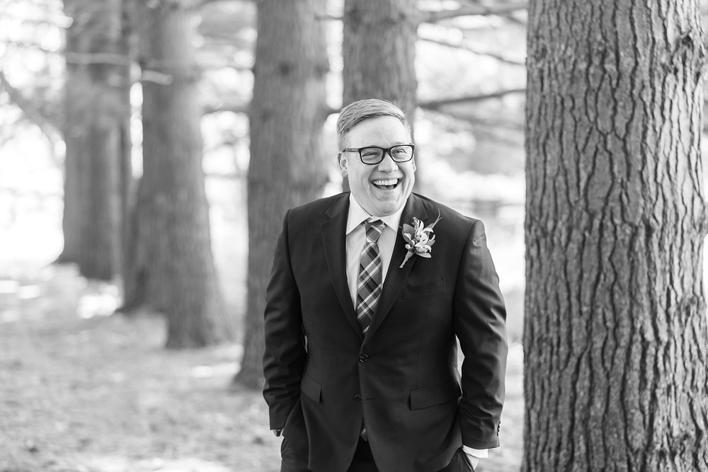 michigan-farm-wedding_0203.jpg