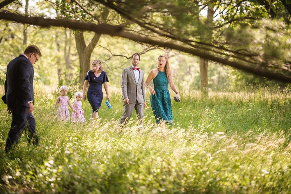 michigan-farm-wedding_0205.jpg