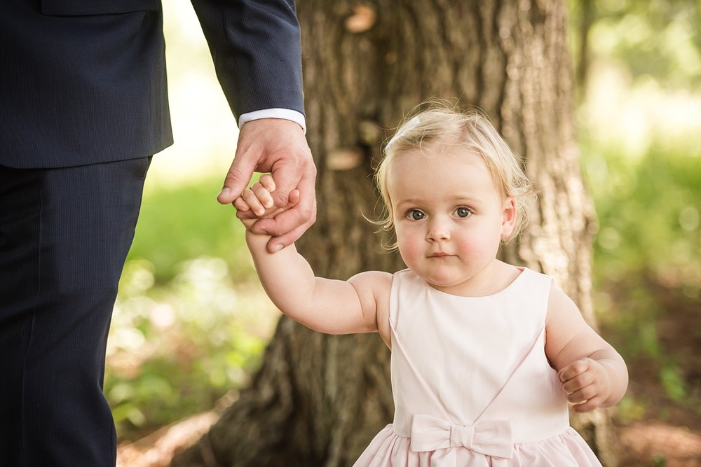 michigan-farm-wedding_0207.jpg