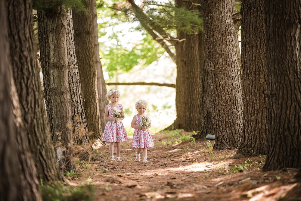michigan-farm-wedding_0208.jpg