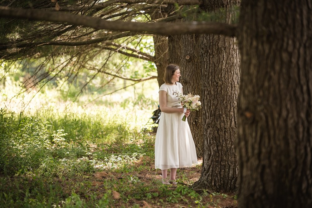 michigan-farm-wedding_0209.jpg
