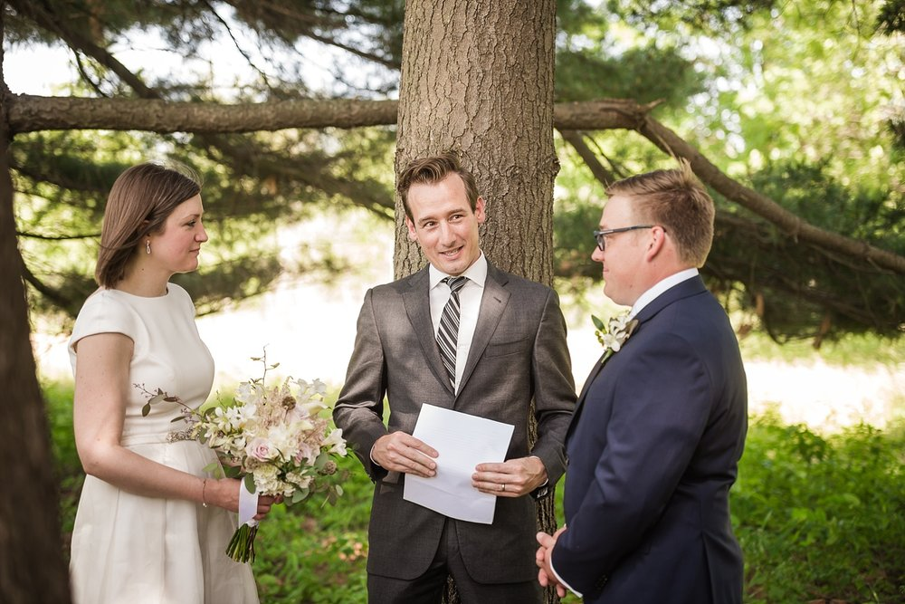 michigan-farm-wedding_0211.jpg