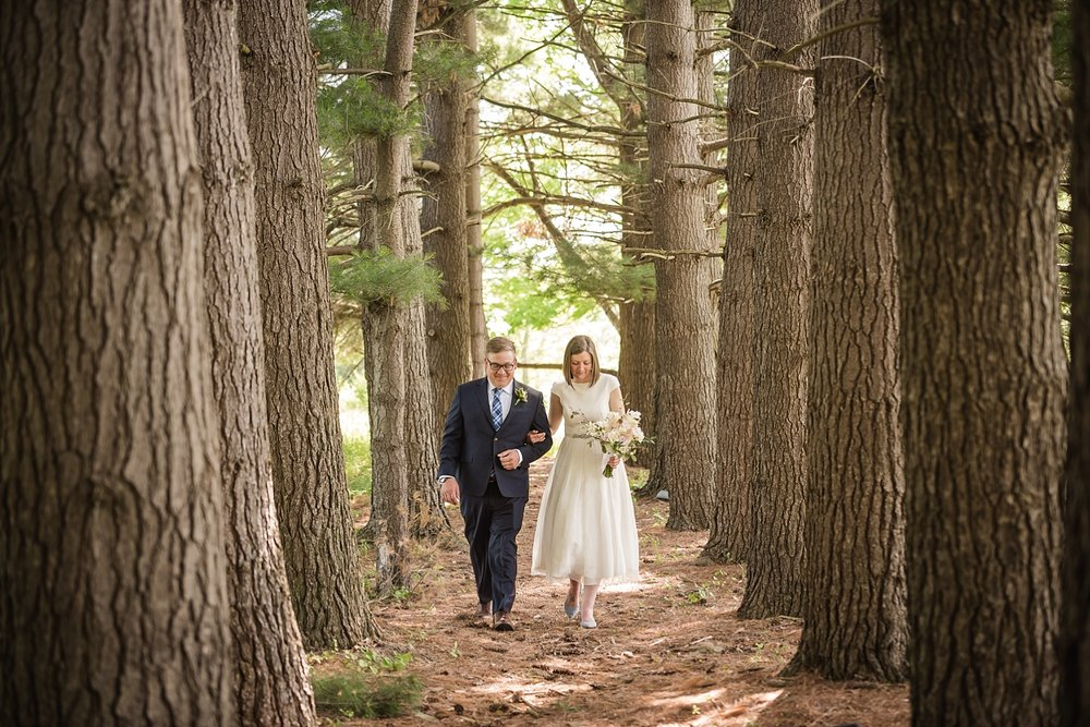 michigan-farm-wedding_0210.jpg