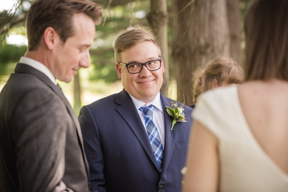 michigan-farm-wedding_0213.jpg