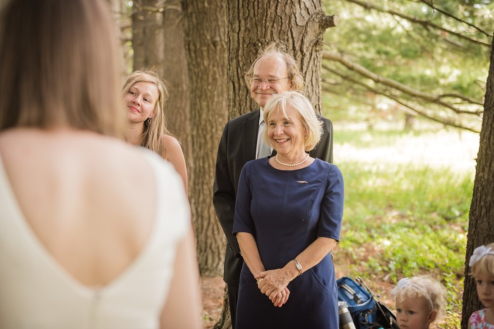 michigan-farm-wedding_0214.jpg