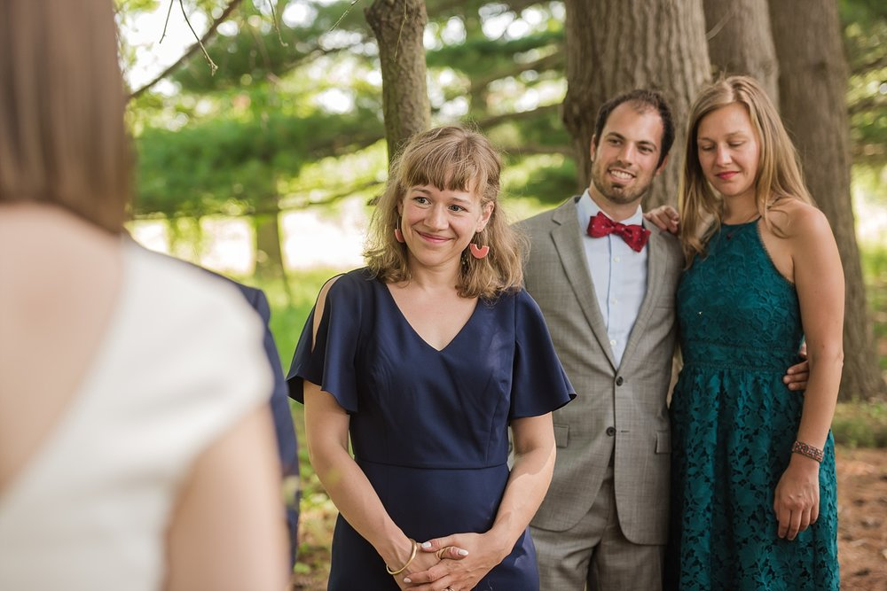 michigan-farm-wedding_0216.jpg
