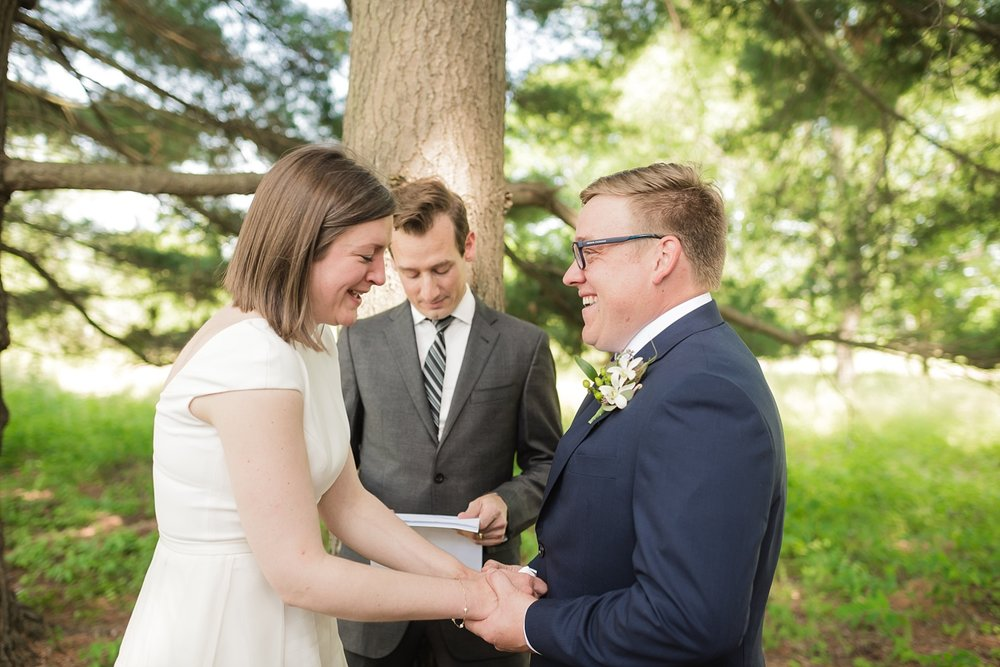 michigan-farm-wedding_0218.jpg