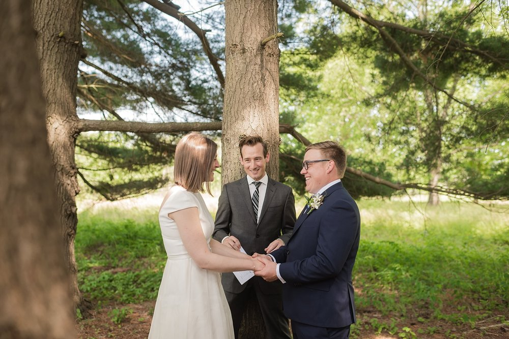 michigan-farm-wedding_0219.jpg