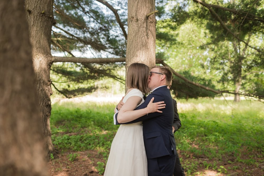 michigan-farm-wedding_0220.jpg