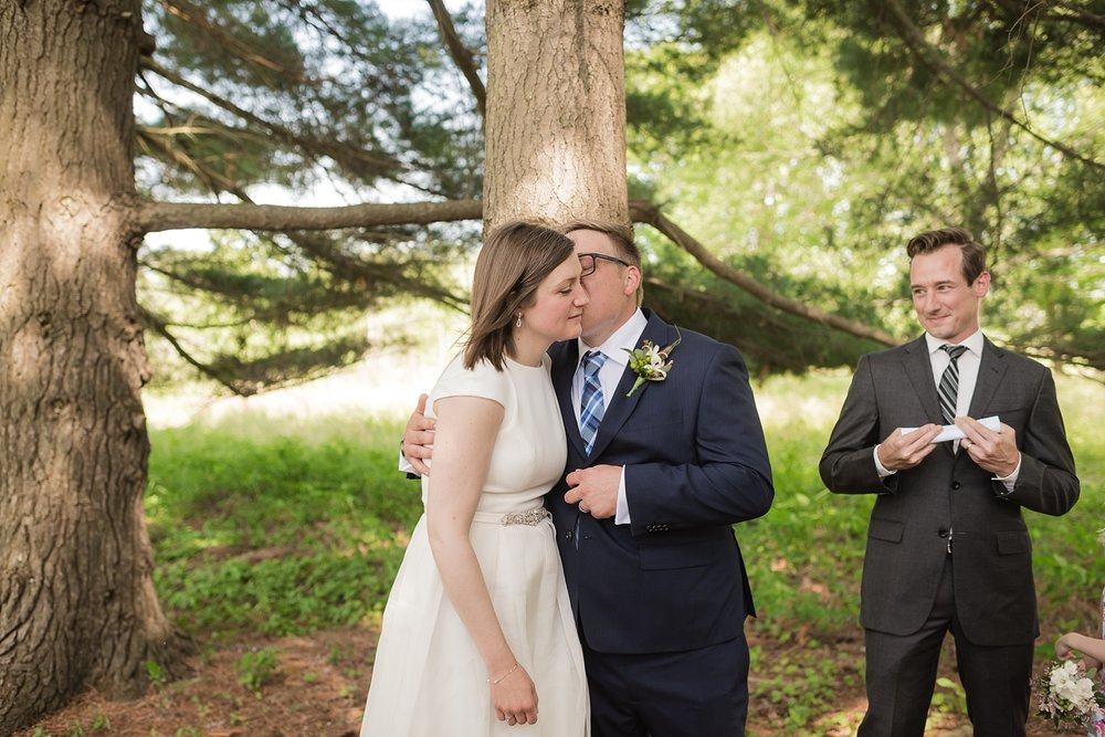 michigan-farm-wedding_0221.jpg