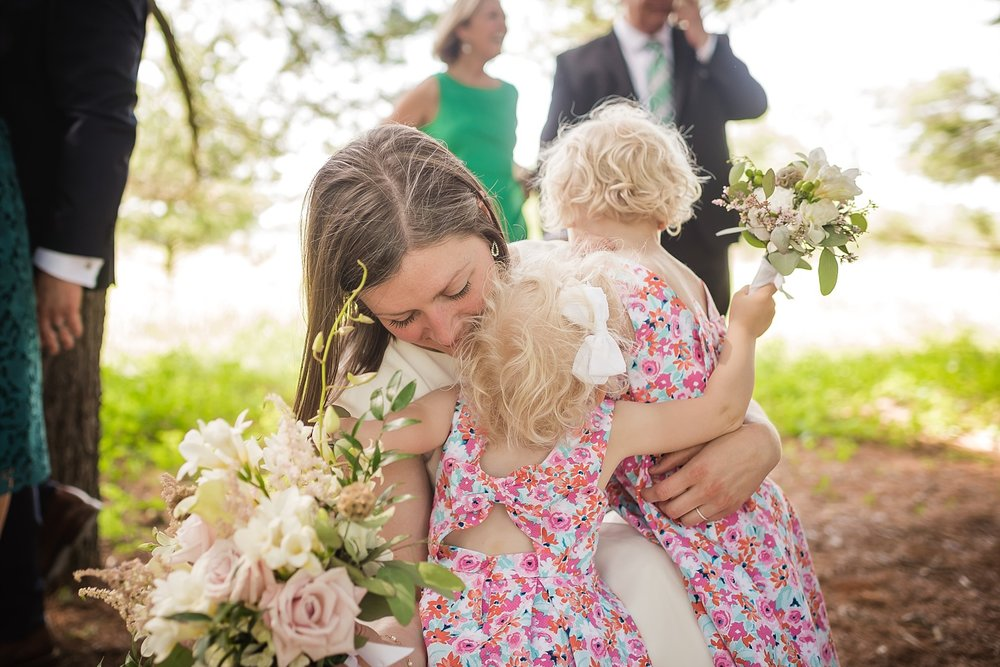 michigan-farm-wedding_0223.jpg