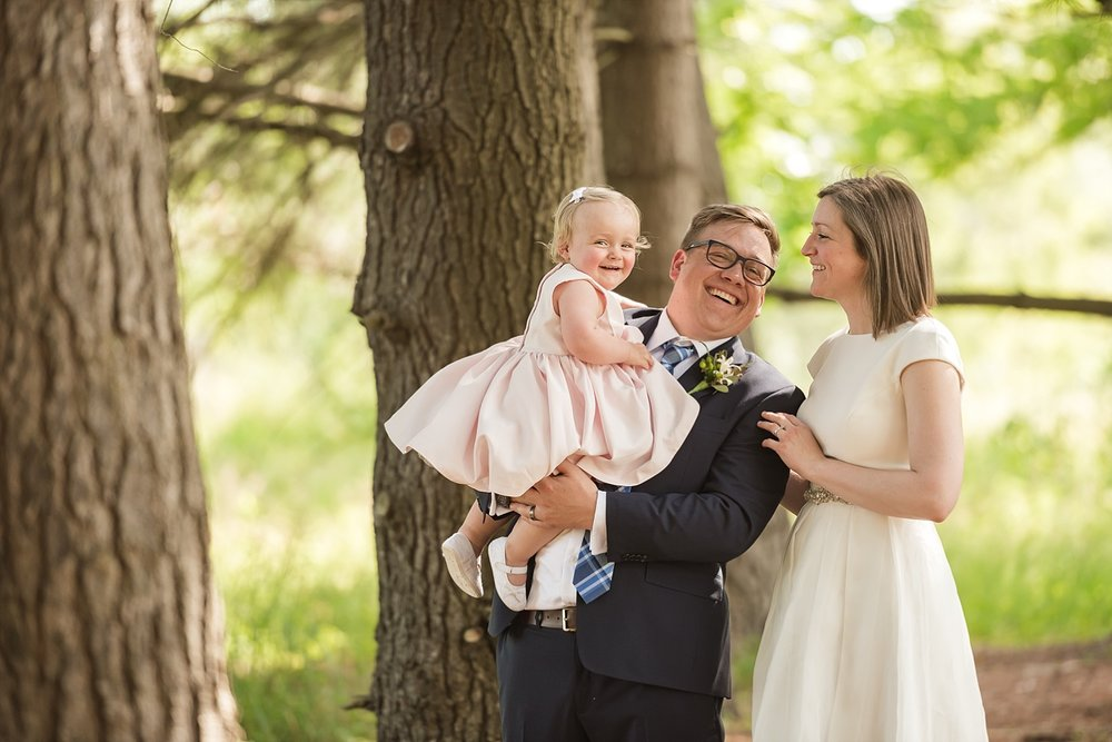 michigan-farm-wedding_0225.jpg
