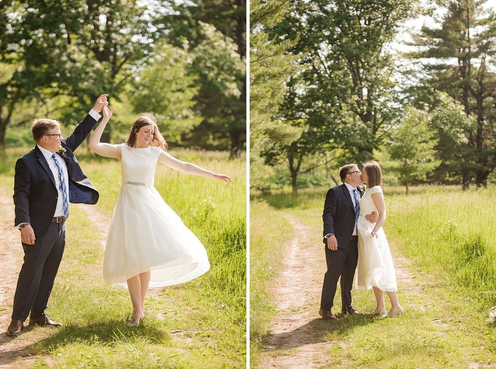 michigan-farm-wedding_0226.jpg