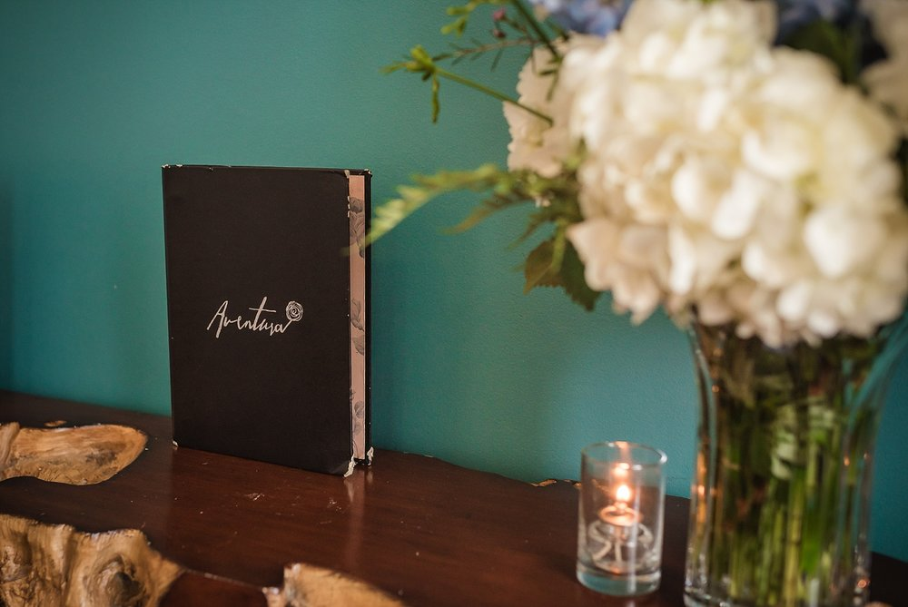 michigan-farm-wedding_0228.jpg