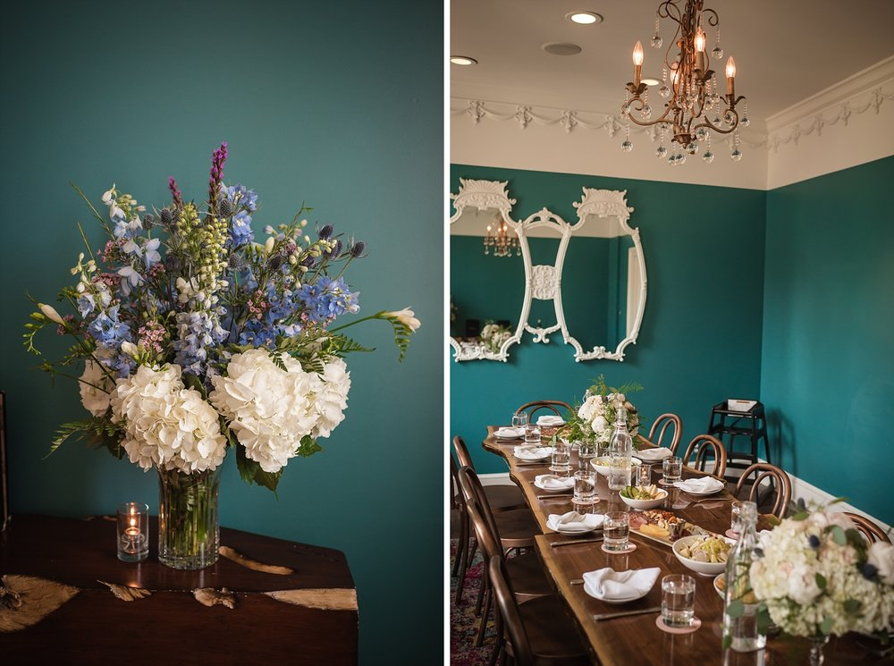 michigan-farm-wedding_0229.jpg