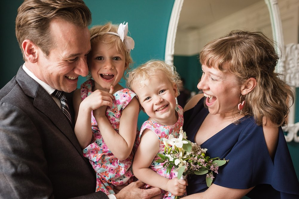 michigan-farm-wedding_0230.jpg