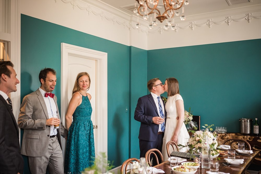 michigan-farm-wedding_0231.jpg