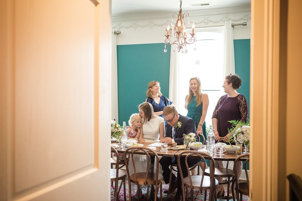 michigan-farm-wedding_0232.jpg