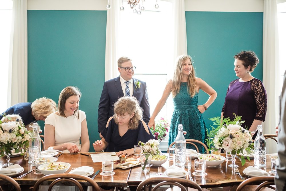 michigan-farm-wedding_0233.jpg