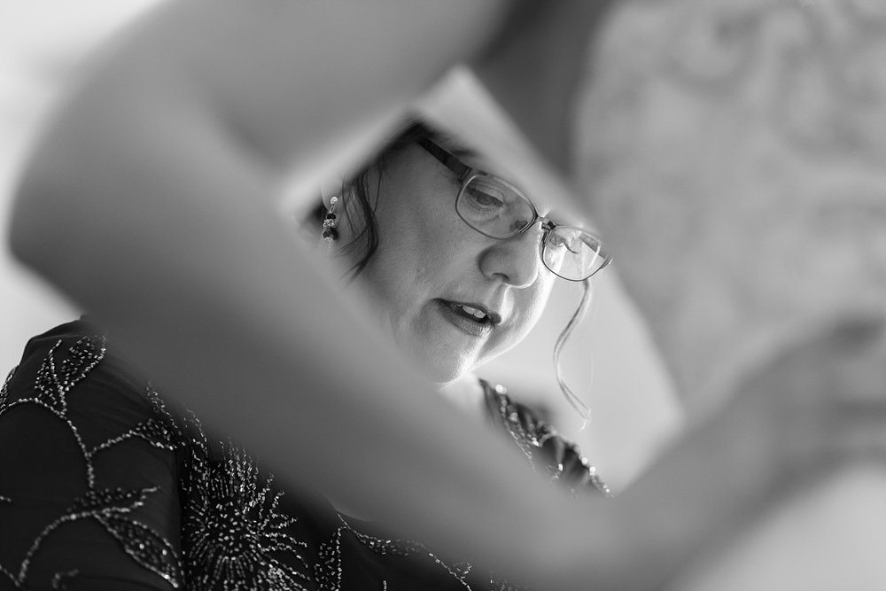 Dearborn-inn-wedding_0238.jpg