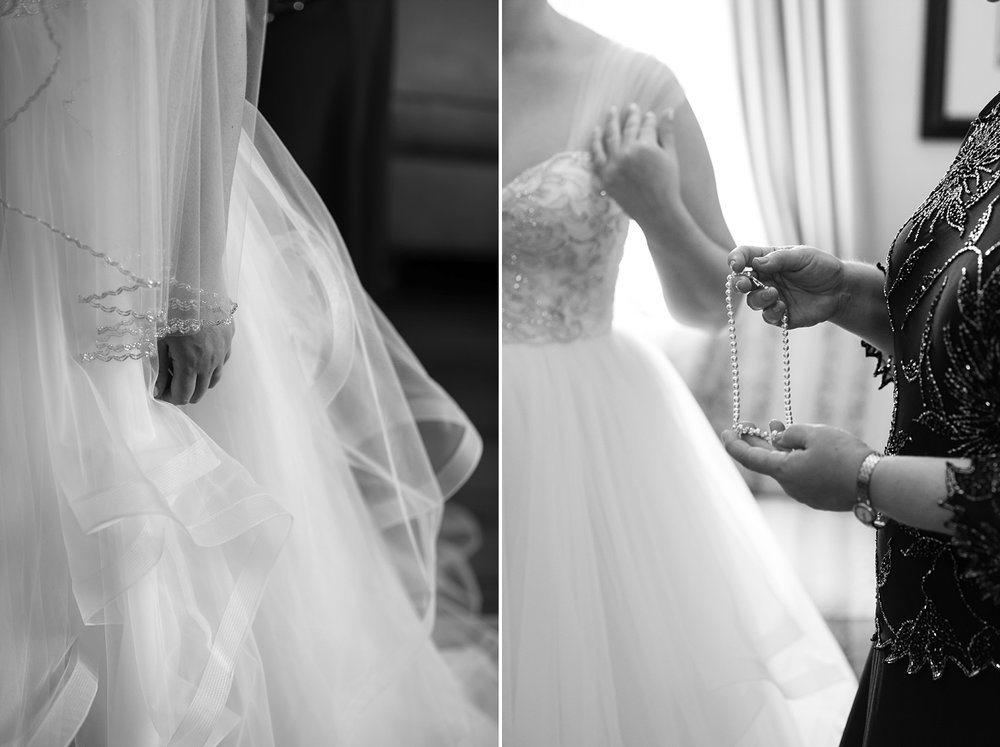 Dearborn-inn-wedding_0239.jpg