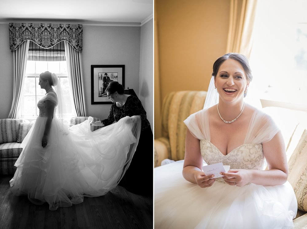 Dearborn-inn-wedding_0240.jpg