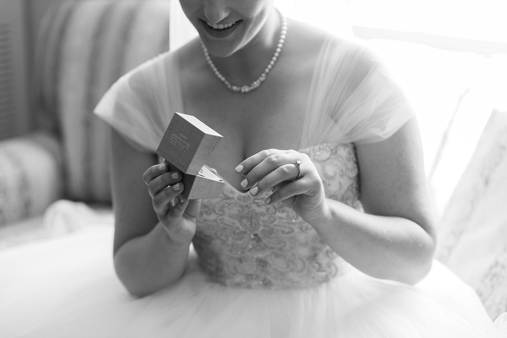 Dearborn-inn-wedding_0241.jpg