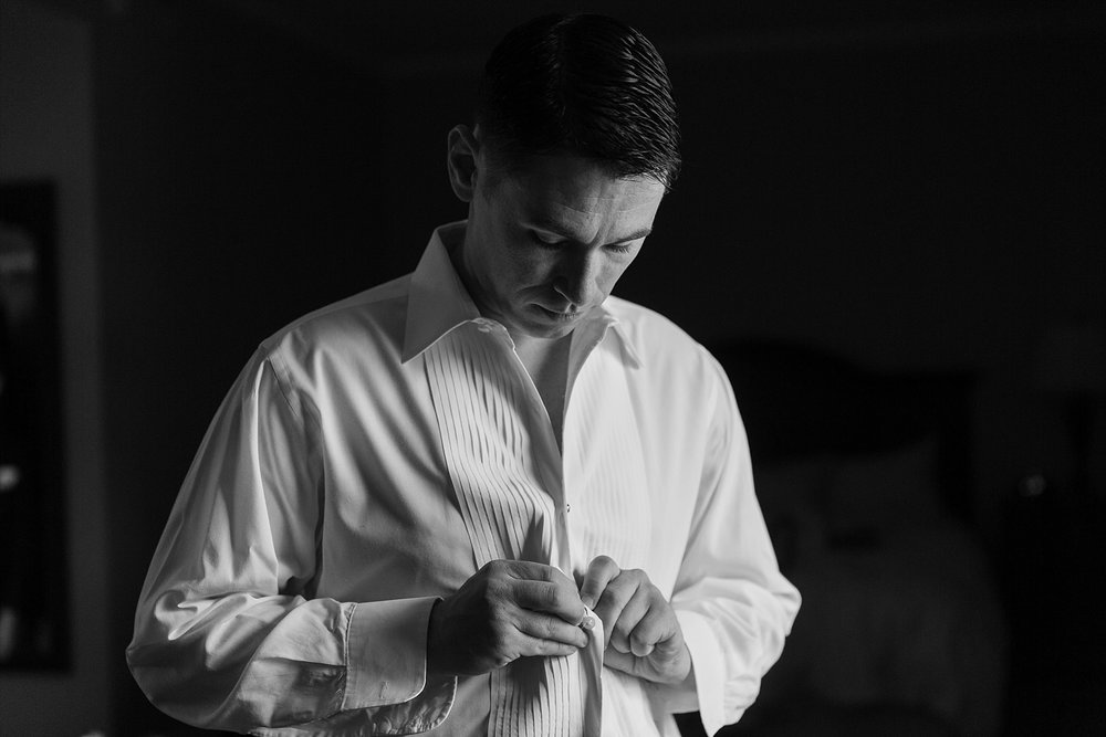 Dearborn-inn-wedding_0242.jpg