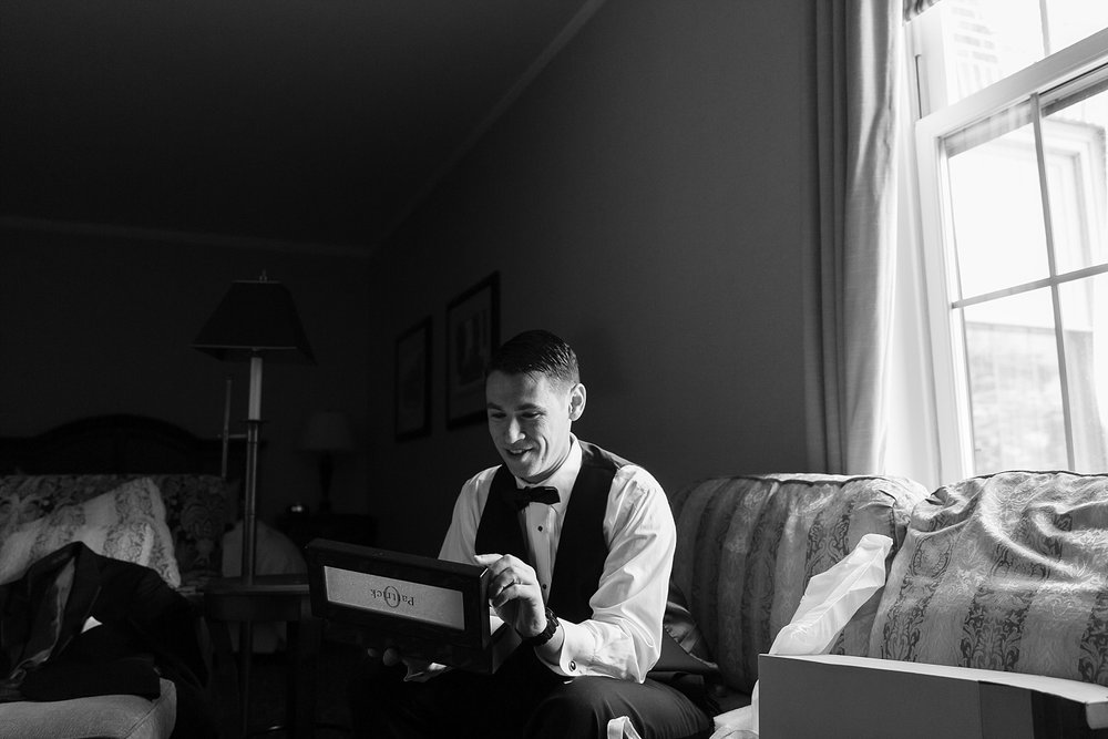 Dearborn-inn-wedding_0245.jpg