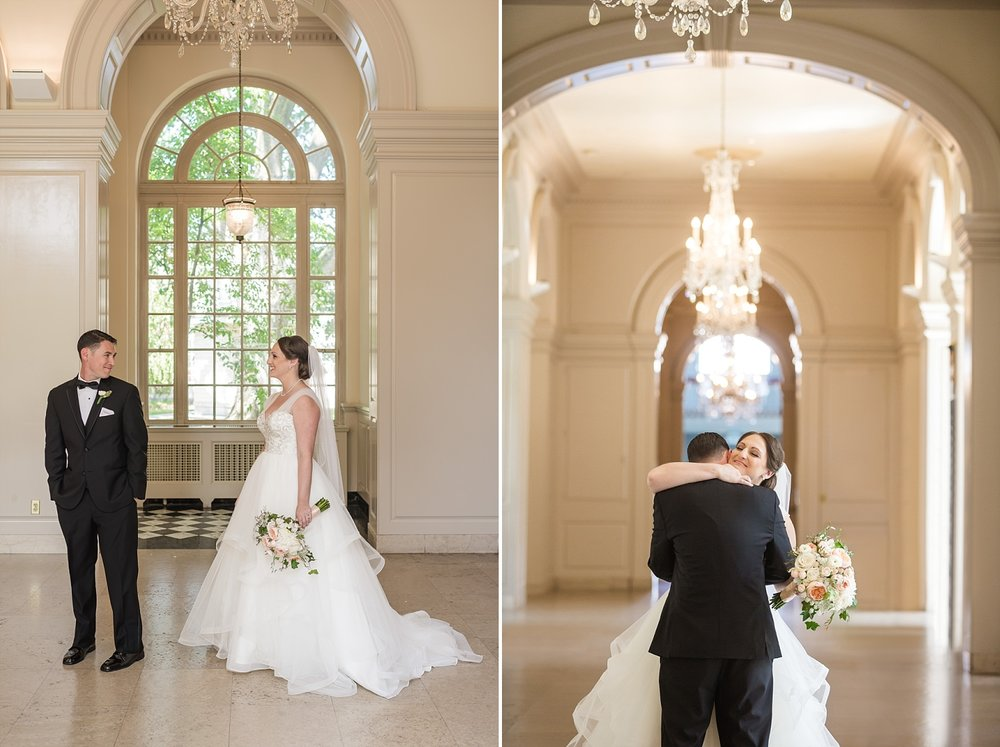 Dearborn-inn-wedding_0247.jpg