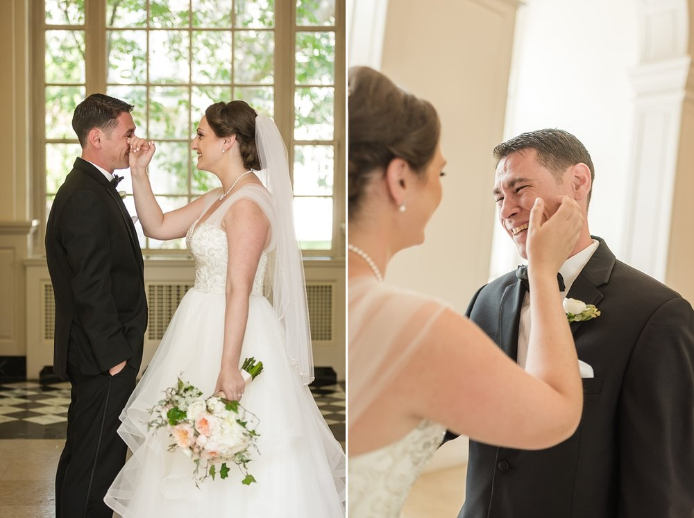 Dearborn-inn-wedding_0249.jpg