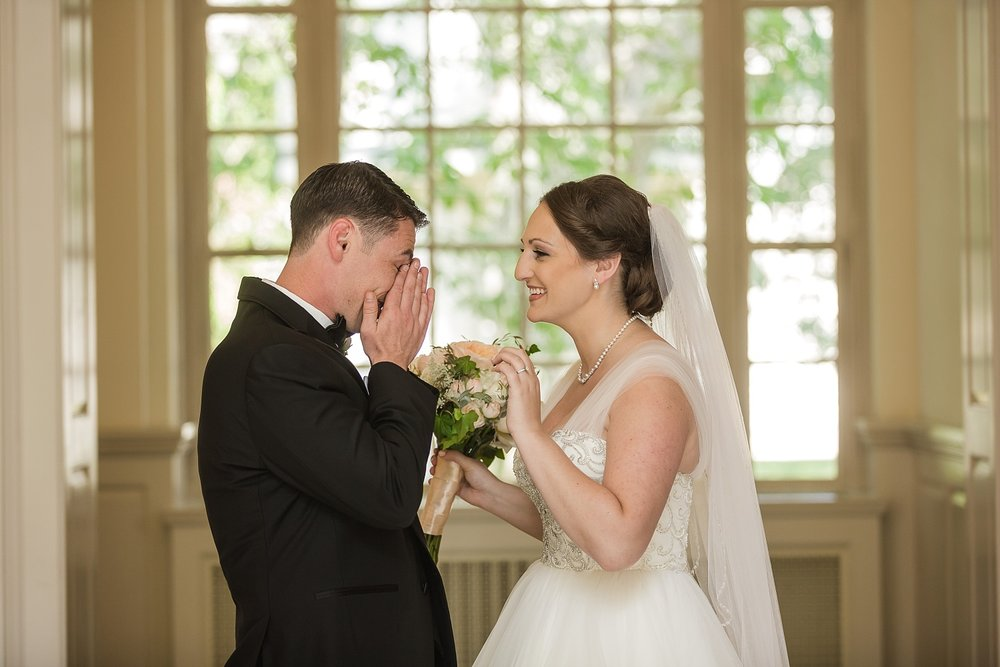 Dearborn-inn-wedding_0250.jpg