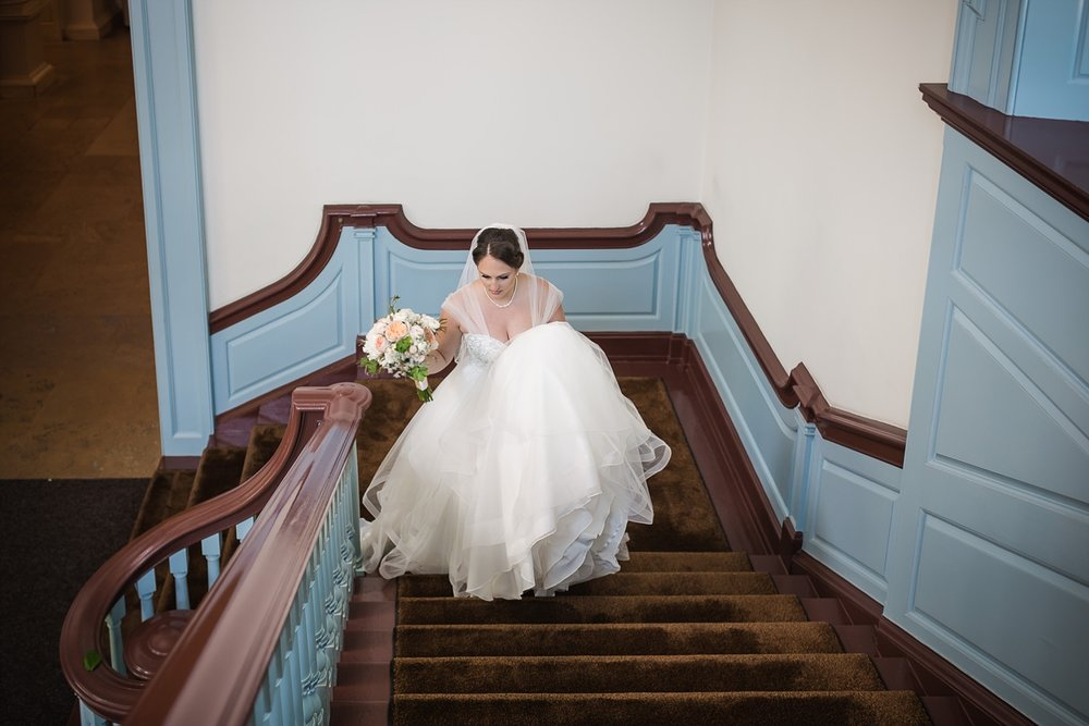 Dearborn-inn-wedding_0251.jpg