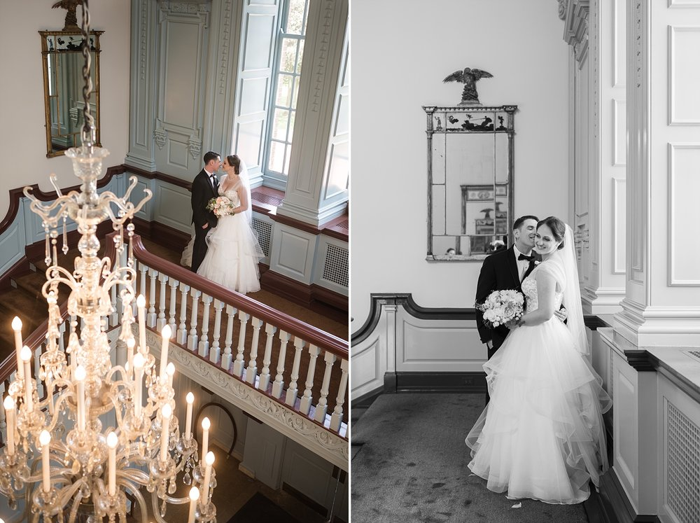 Dearborn-inn-wedding_0252.jpg