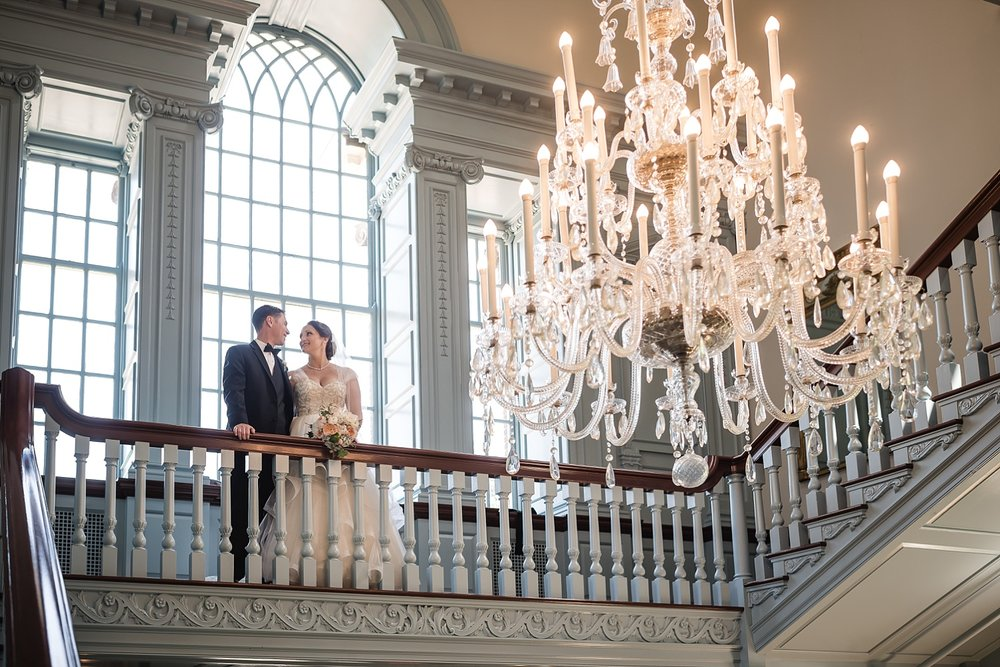 Dearborn-inn-wedding_0253.jpg