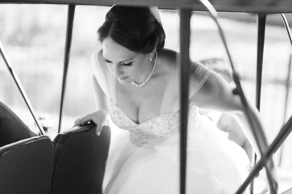 Dearborn-inn-wedding_0256.jpg