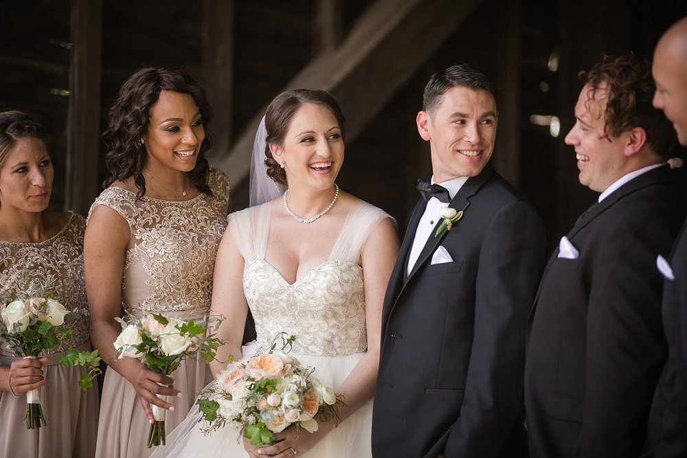 Dearborn-inn-wedding_0257.jpg