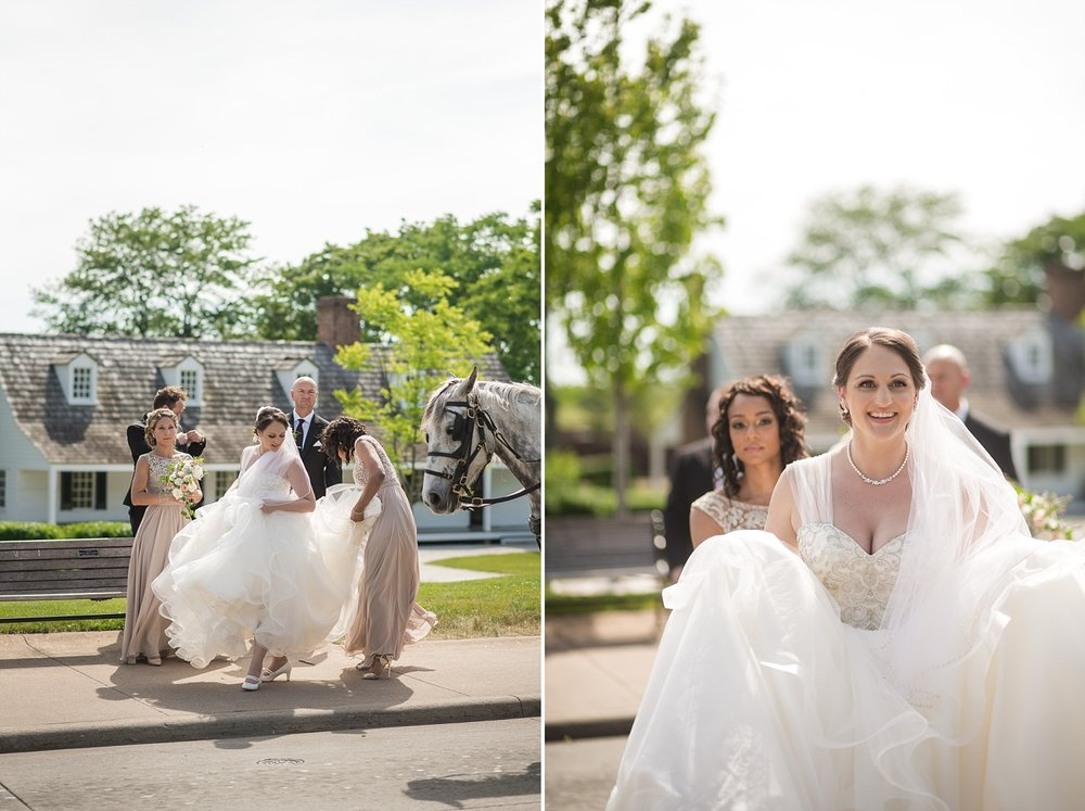 Dearborn-inn-wedding_0258.jpg