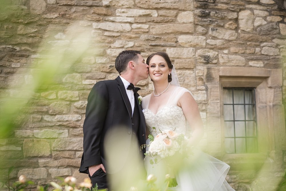 Dearborn-inn-wedding_0259.jpg