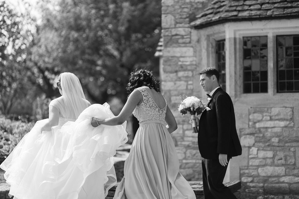 Dearborn-inn-wedding_0260.jpg