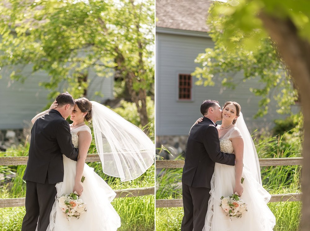 Dearborn-inn-wedding_0261.jpg