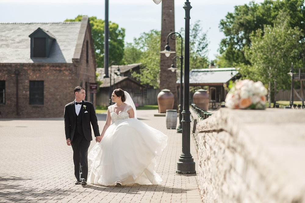 Dearborn-inn-wedding_0262.jpg