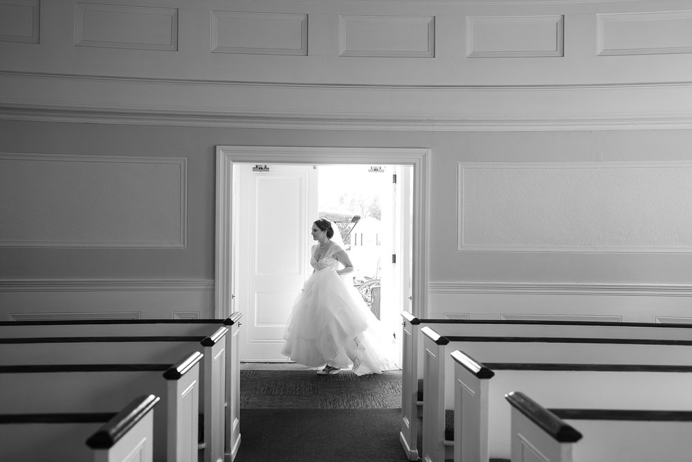 Dearborn-inn-wedding_0263.jpg