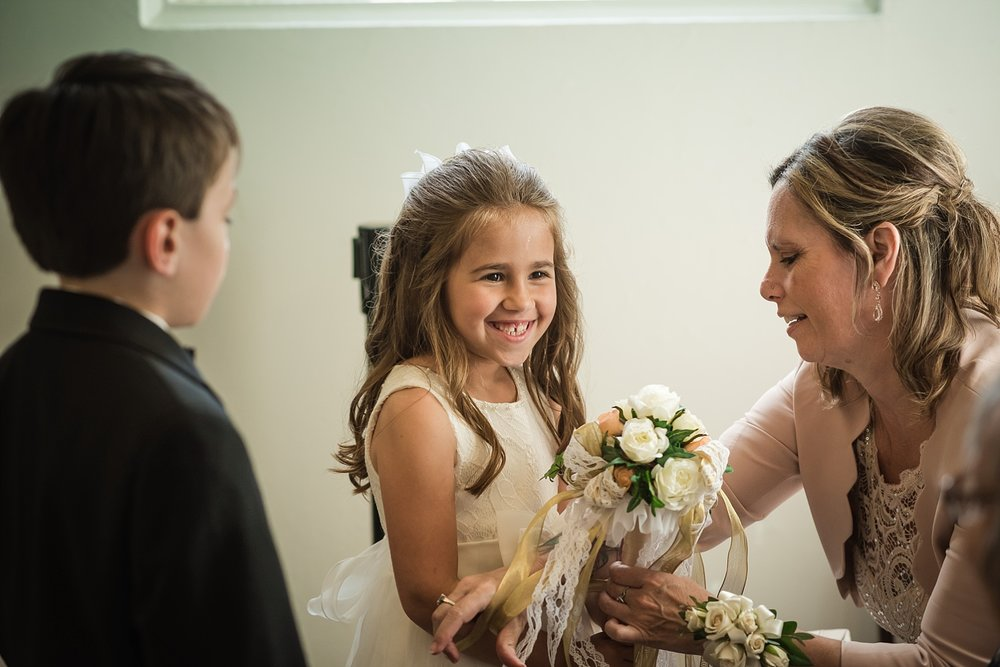 Dearborn-inn-wedding_0264.jpg
