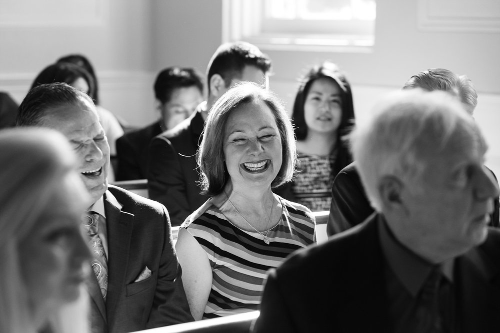 Dearborn-inn-wedding_0265.jpg