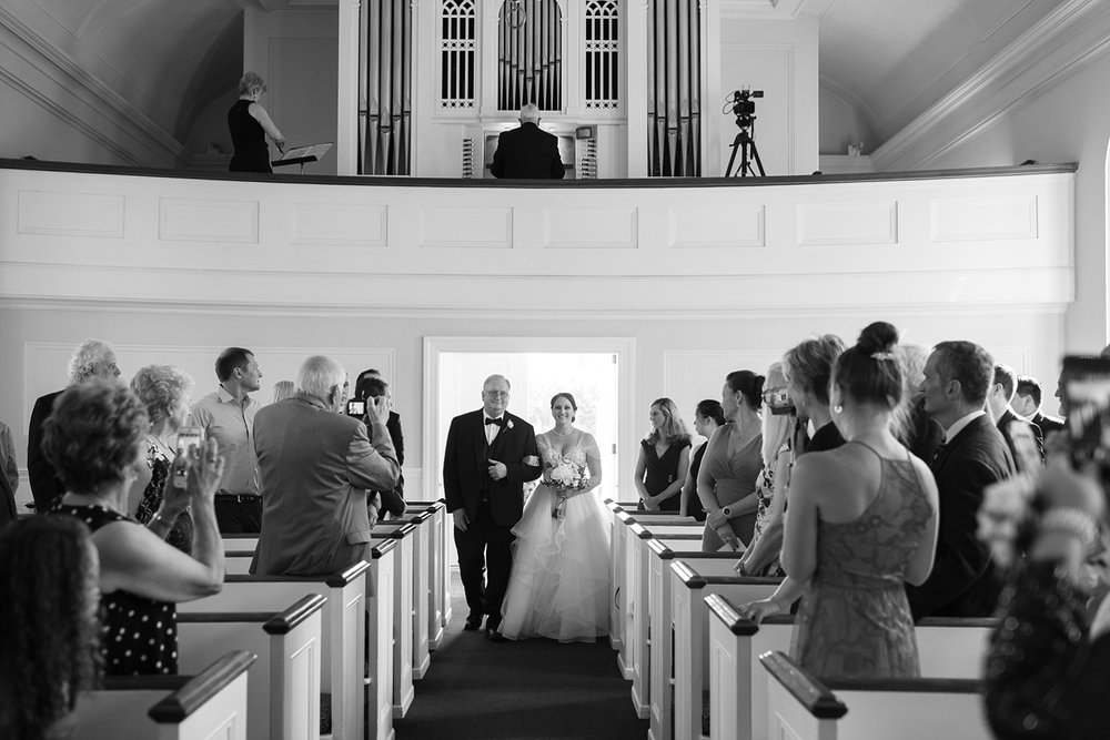 Dearborn-inn-wedding_0266.jpg