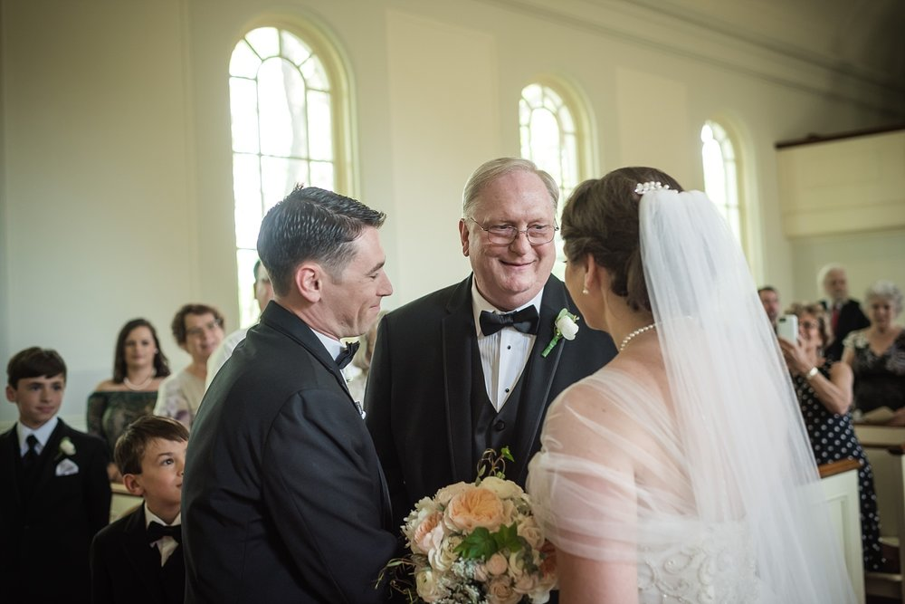 Dearborn-inn-wedding_0267.jpg