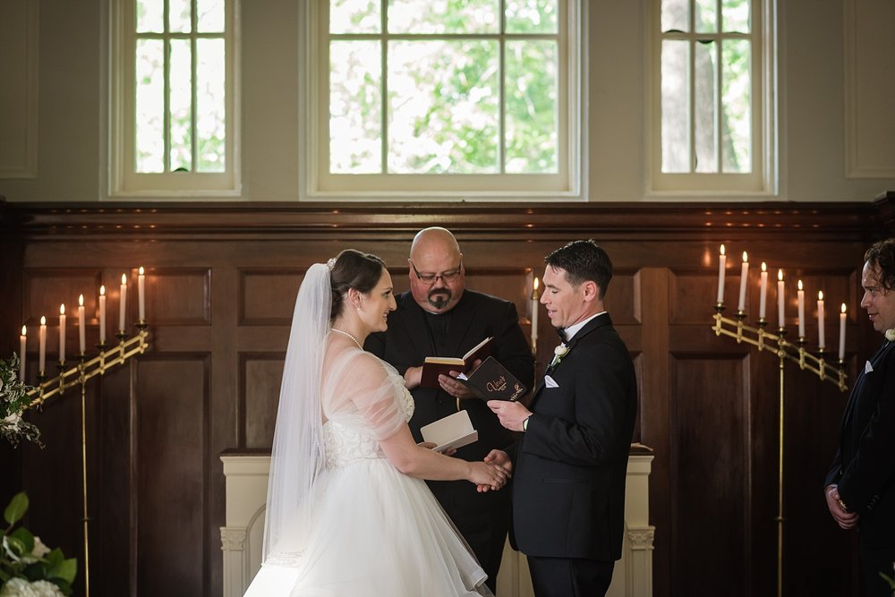 Dearborn-inn-wedding_0269.jpg
