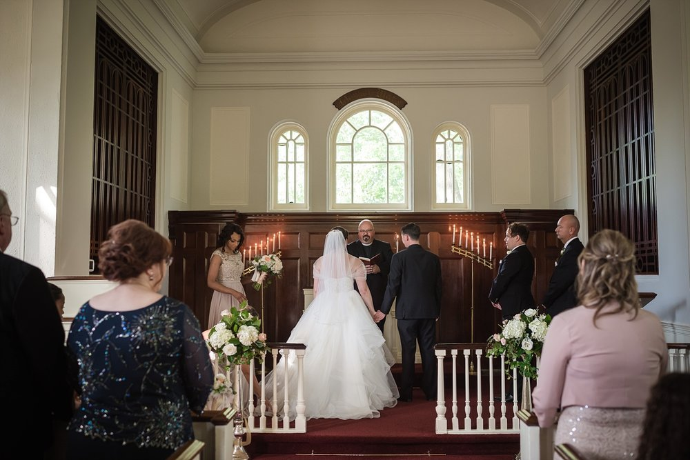 Dearborn-inn-wedding_0268.jpg