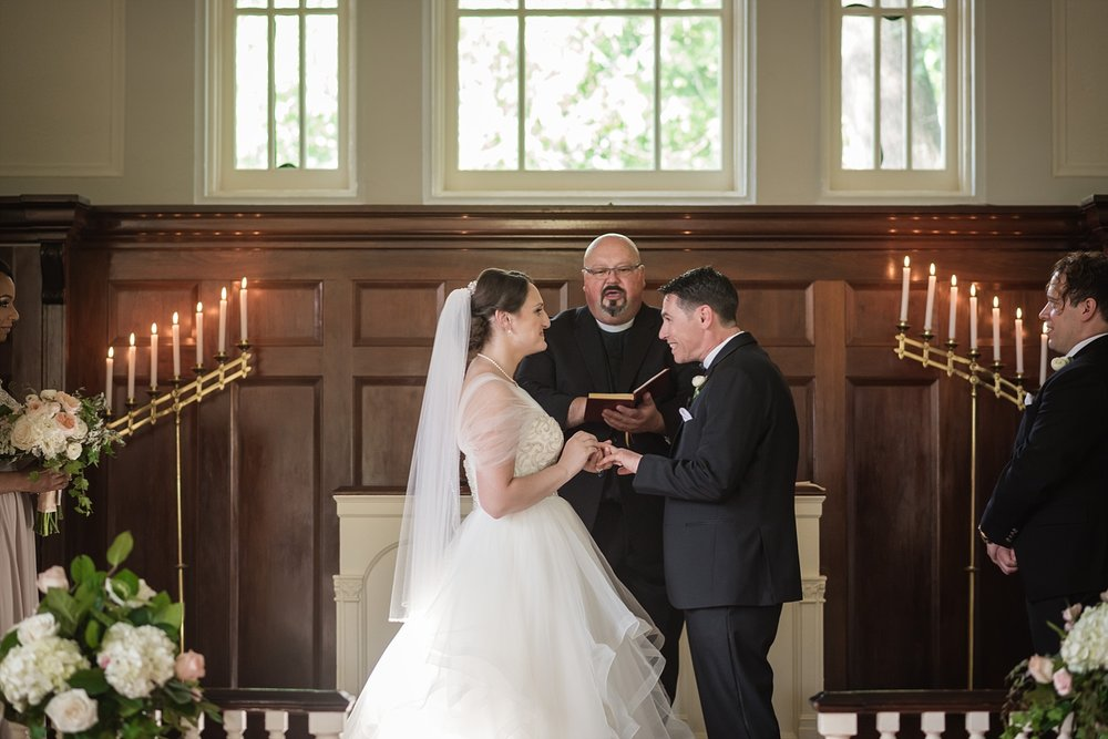 Dearborn-inn-wedding_0270.jpg